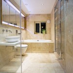 Magnificent Bathroom Travertine Tile Design Ideas Bathroom Contemporary With Kitchen And Bathroom Renovations And Kitchen And Bathroom Renovations