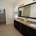 Pleasing Ronbow Bath Furnishings Transitional 3.5 Bath Furnished And Decorated! With Central Florida Realtor And Champions Gate 4 Bed 3.5 Bath Central