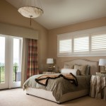 Beautiful French Inspired Bedrooms Bedroom Traditional With Highlands Architect And French Inspiration Aging In Place Design Bellevue Architect Custom