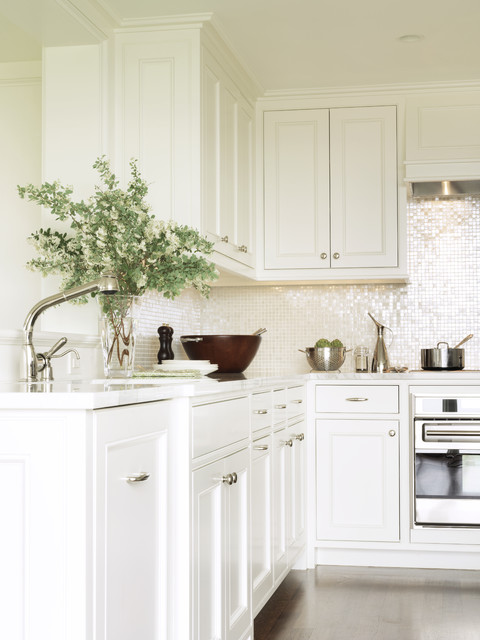 kitchen cabinet knobs lowes