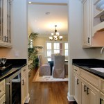 Good-looking Pictures Of Butlers Pantry Dining Room Traditional With Vintage Wood Flooring And Resilient Design Adaptive Design Butler Pantry Butlers