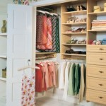 Brilliant Linen Closet Ideas Closet In Closets With N And N