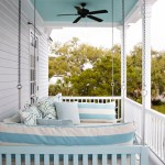 Magnificent Cedar Key Paint Porch Beach Style With Decorative Center Of Houston And Aesthetic Content Aesthetic Content Conceptual Design Custom Home