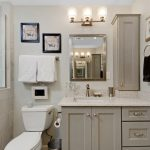 Splendid Kohler Highline Classic By AOFOTOS.com Orlando With N And N
