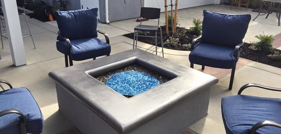 Awesome Fire Pit Accessories Patio Contemporary With Fire Pit With Seating And White Window Trim