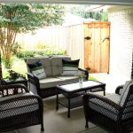 Lovely Black And Green Curtains Patio Eclectic With Outdoor Rug And Outdoor Rug Outdoor Curtains