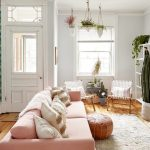 Sparkling Moroccan Hanging Lights Living Room Eclectic With House Plants And Colorful Living Room