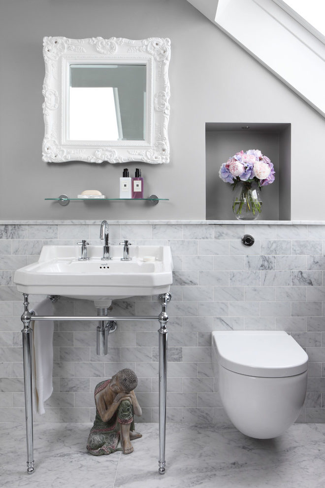 Home Goods Bathroom Mirrors : goods, bathroom, mirrors, Outstanding, Goods, Mirrors, Bathroom, Modern, Round, White, Vessel, Clean, Lines, Vertical, Grain, Frameless, Mirror, Subway, Marble