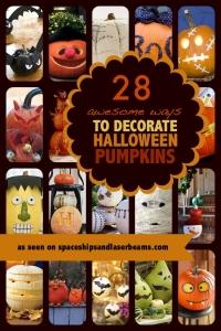 ideas-for-decorating-halloween-pumpkins