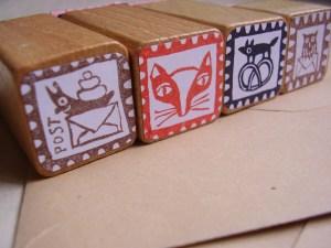 postagestamp