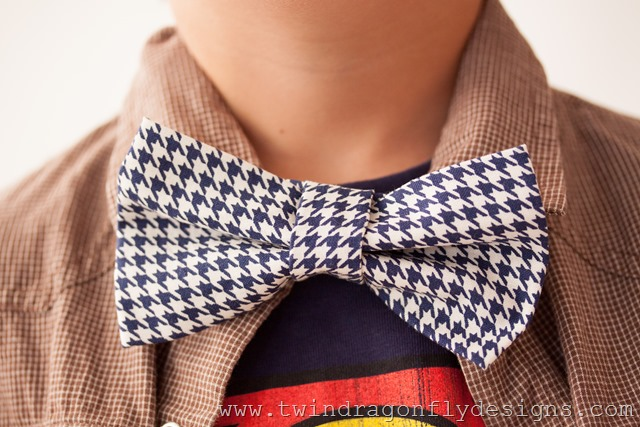 boys-adjustable-bow-tie