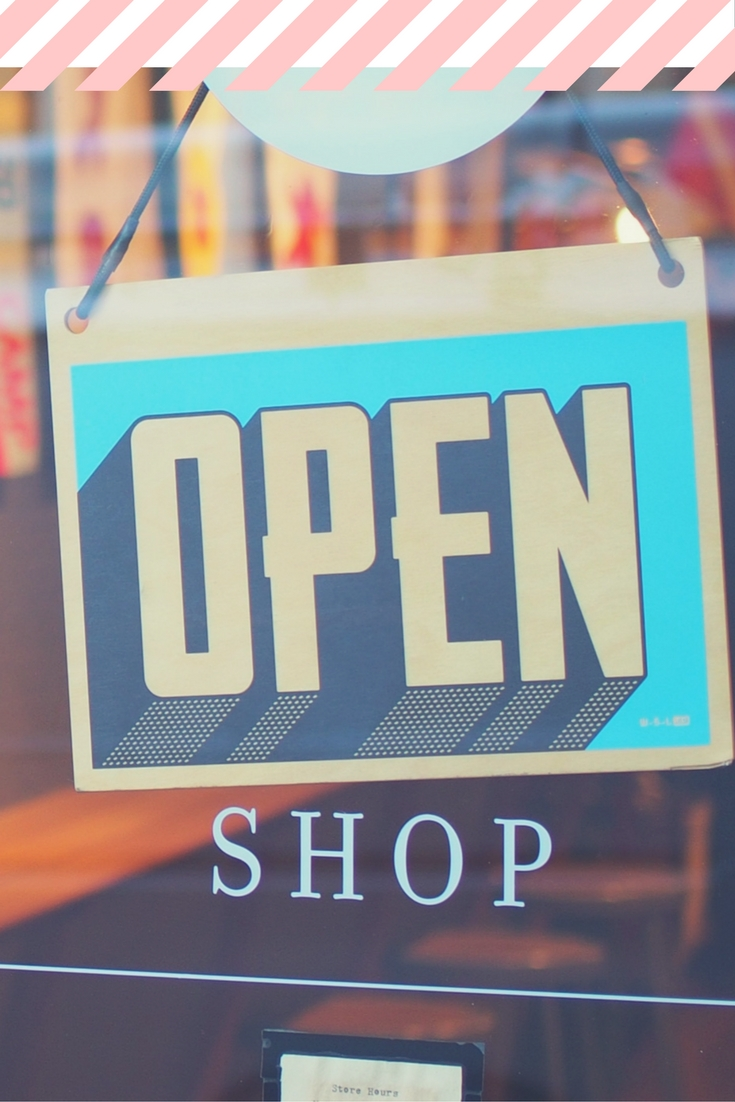 how-to-open-your-shop-online-on-etsy