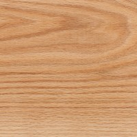The Best Types of Wood For Building Custom Furniture | Pacific
