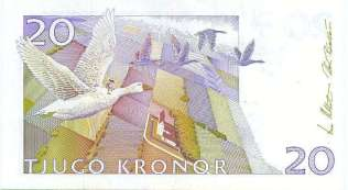 Sweden_popular_nielsholgersen_on_banknote