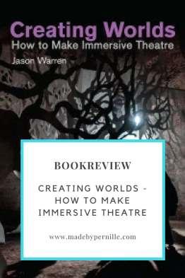 creatingworldsbookreview