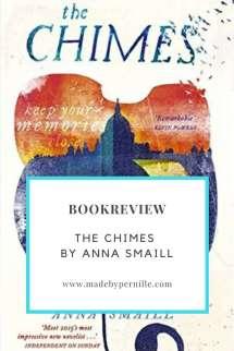 thechimes_bookreview_madebypernille.jpg
