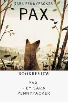 bookreviewPAX.jpg