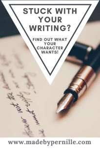 Stuckwithyourwriting_motivationexercise.jpg