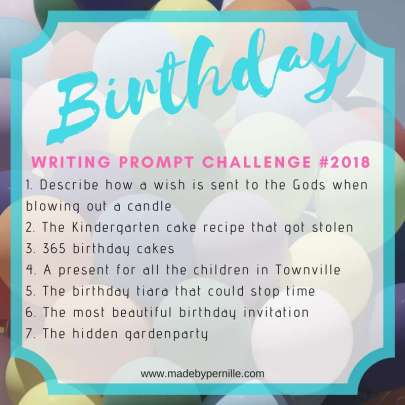 Birthdaywritingchallenge2018.jpg