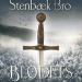 book review blodets sti af tobias stenbæk bro