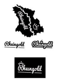 Rheingold_Schets-07
