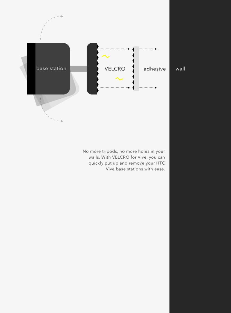 contest-diagram