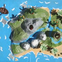 Story island