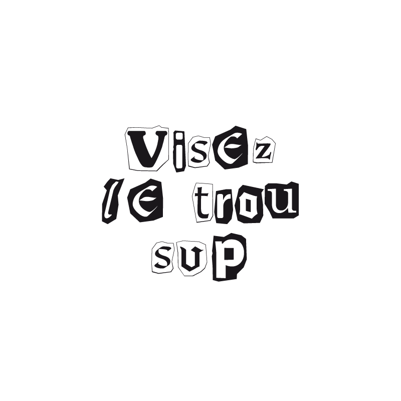 Stickers Salle De Bain Gifi  Solutions Pour La Décoration
