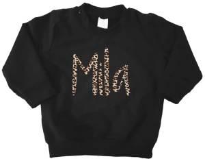 Sweater-Zwart-panter