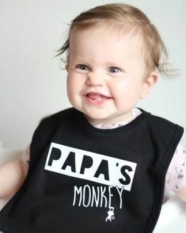 foto-slabber-papa's-monkey-mila