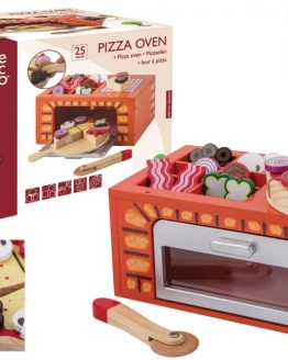 Joueco-Pizza-oven-hout