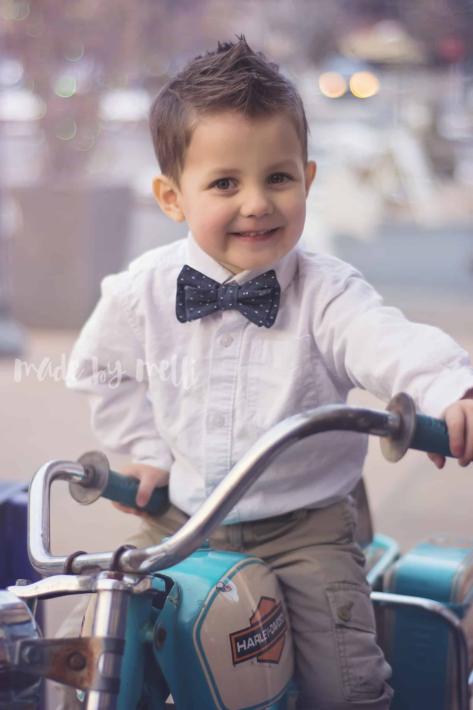 Baby Bow Ties Pattern : pattern, PATTERN-, Layered, Baby,, Adults