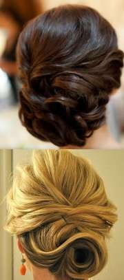 latest hairstyles girls 2014