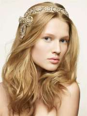 and easy hairstyles of
