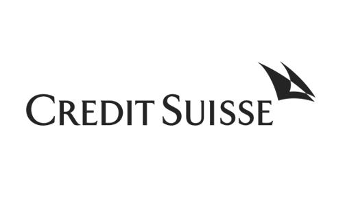 Credit Suisse_final
