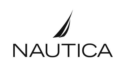 Nautica_final