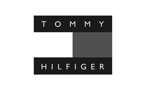 Tommy Hilfiger_final