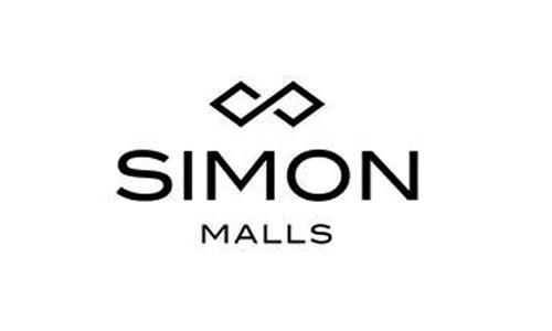 simon_final