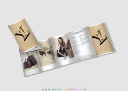 louis-vuitton-brochure