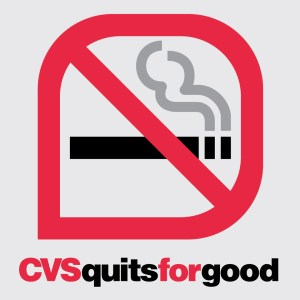 cvs-quits-for-good
