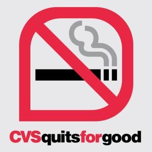 cvs-quits-for-good