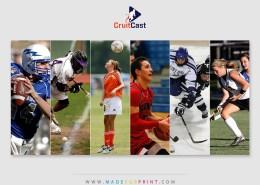 CruitCast-web-graphics