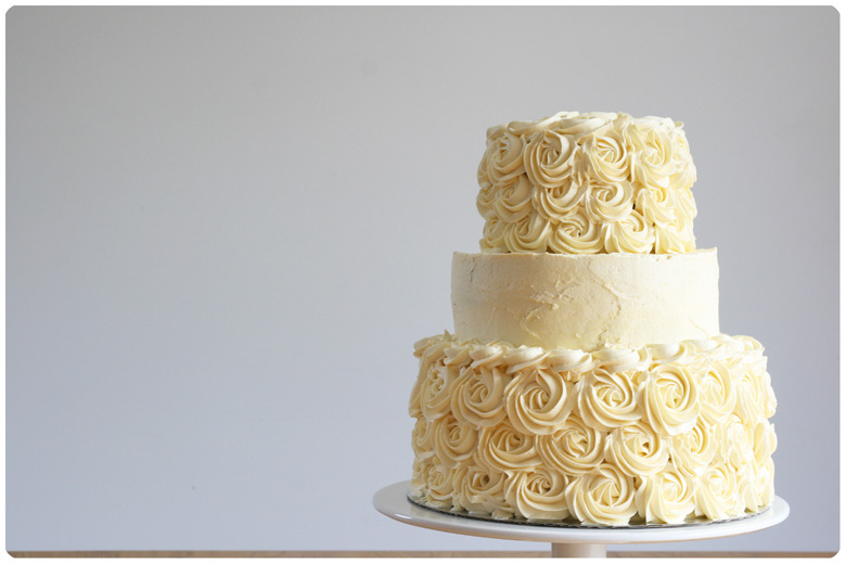 tiered-rosttee-cake