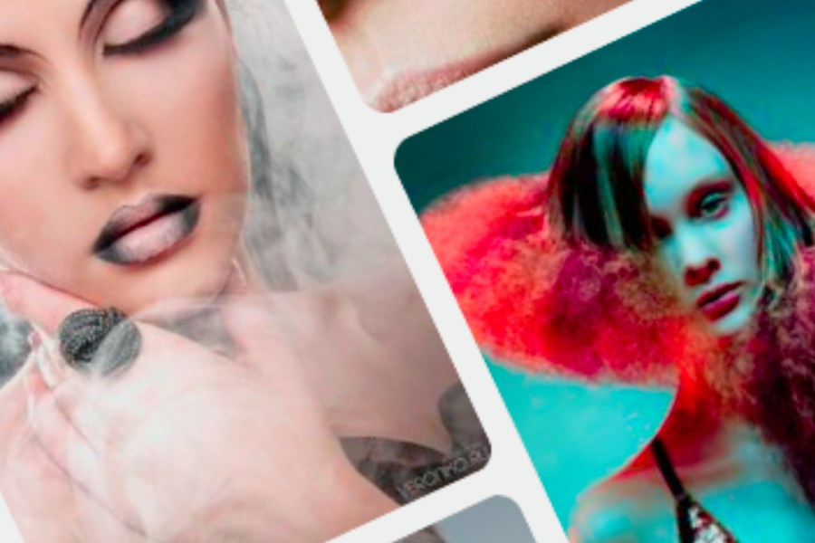 Mood Board - Plan Your Photography Shoot Like a Pro