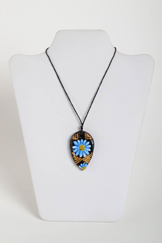 Handmade Pendant : handmade, pendant, Madeheart.com