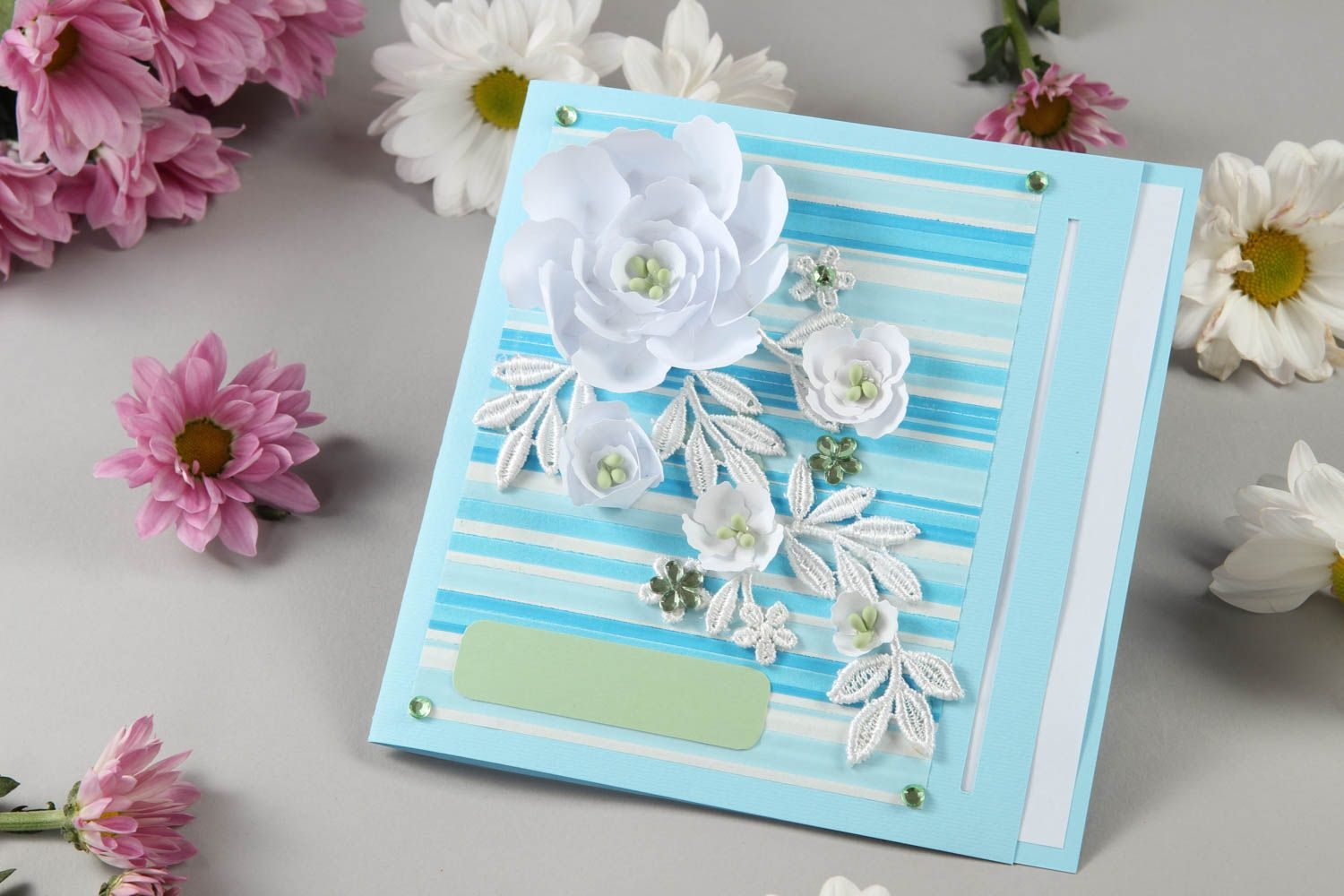 Images Of Beautiful Handmade Birthday Cards Impremedia Net