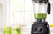 Vitamix Blender 7500 Series Review