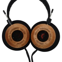 grado gs1000e review