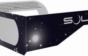 Soluna Solar Eclipse Glasses Review