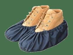 reusable shoe covers